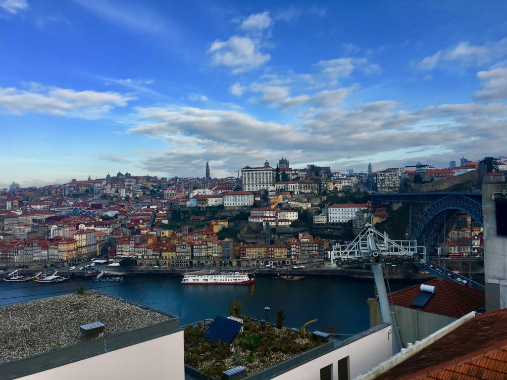 AGENCE-LUSO-FRANCAISE-IMMOBILIER-PORTO