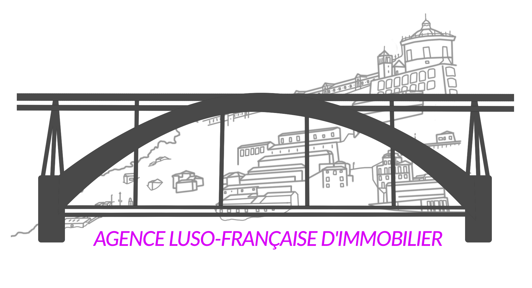 Agence luso-française d'immobilier