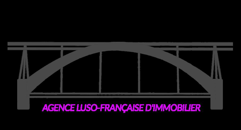 agence immobilière française à porto