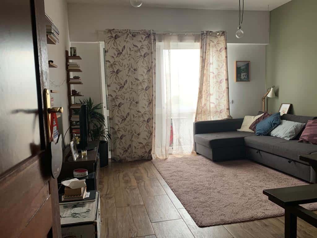appartement t2 serralves