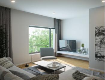 appartement-t2-vila-nova-de-gaia-2