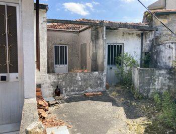 Maison à réhabilité Oliveira do Douro